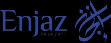 Enjaz Property