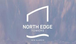 North Edge Towers
