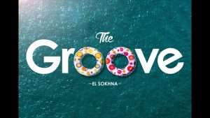 The Groove Ain Sokhna
