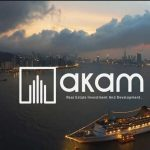 Properties For Sale Of Akam Developments