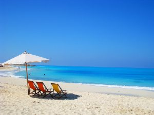 The Best 10 Resorts In North Coast Egypt
