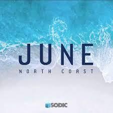 June Sodic North Coast
