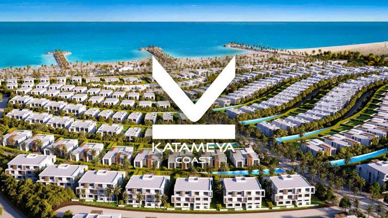 Katameya Coast North Coast
