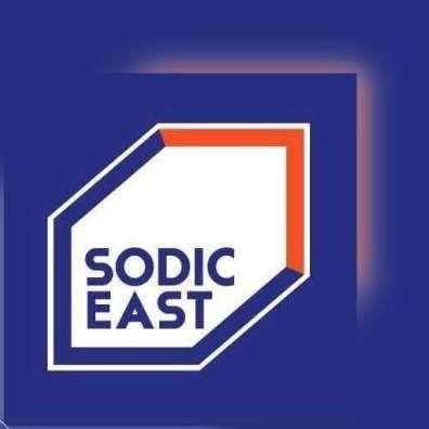 سوديك إيست هليوبوليس الجديدة Sodic East New Heliopolis