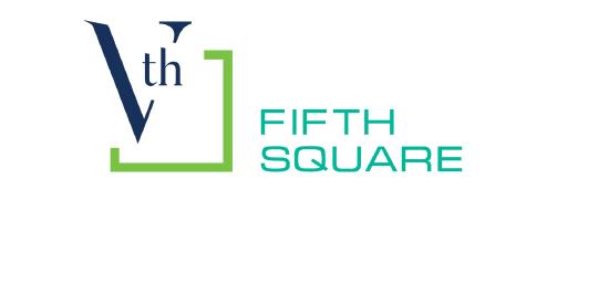 فيفث سكوير القاهرة الجديدة شركة مراسم الدولية Fifth Square New Cairo