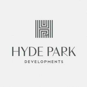 هايد بارك القاهرة الجديدة Hyde Park New Cairo