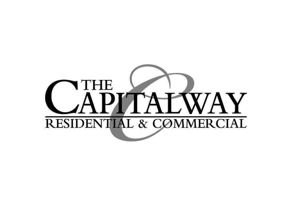 ذا كابيتال واى العاصمة الإدارية الجديدة The Capital Way New Capital
