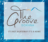 ذا جروف العين السخنة The Groove Ain Sokhna