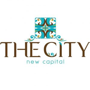 ذا سيتى العاصمة الإدارية الجديدة The City New Capital