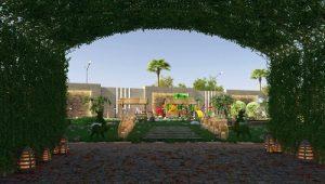 طرق سداد كمبوند كابيتال هايتس العاصمة الجديدة
