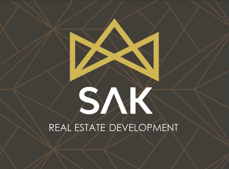 سوانيو العاصمة الإدارية الجديدة شركة SAK
