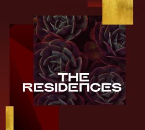 ذا ريزيدنس هايد بارك The Residence Hyde Park
