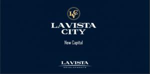 لافيستا سيتى العاصمة الادارية شركة طيبة