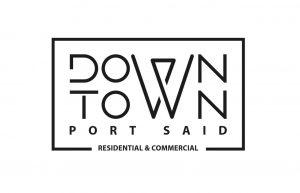 داون تاون بورسعيد Down Town Port Said