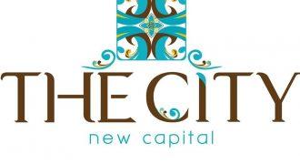 ذا سيتى العاصمة الإدارية الجديدة