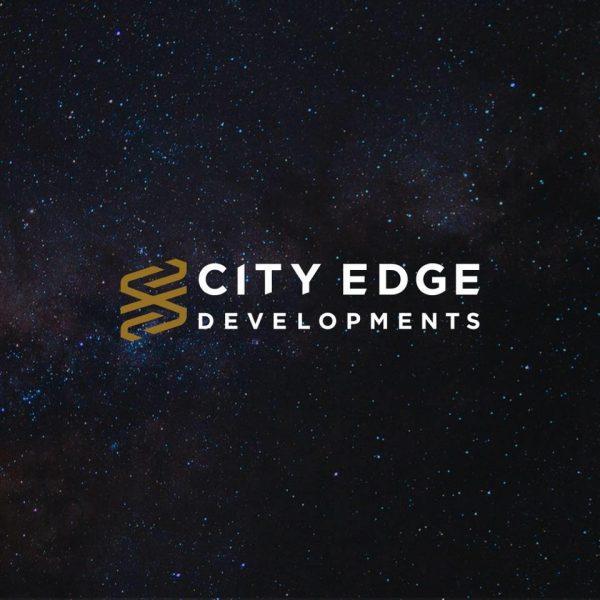 مشروعات شركة سيتى ايدج