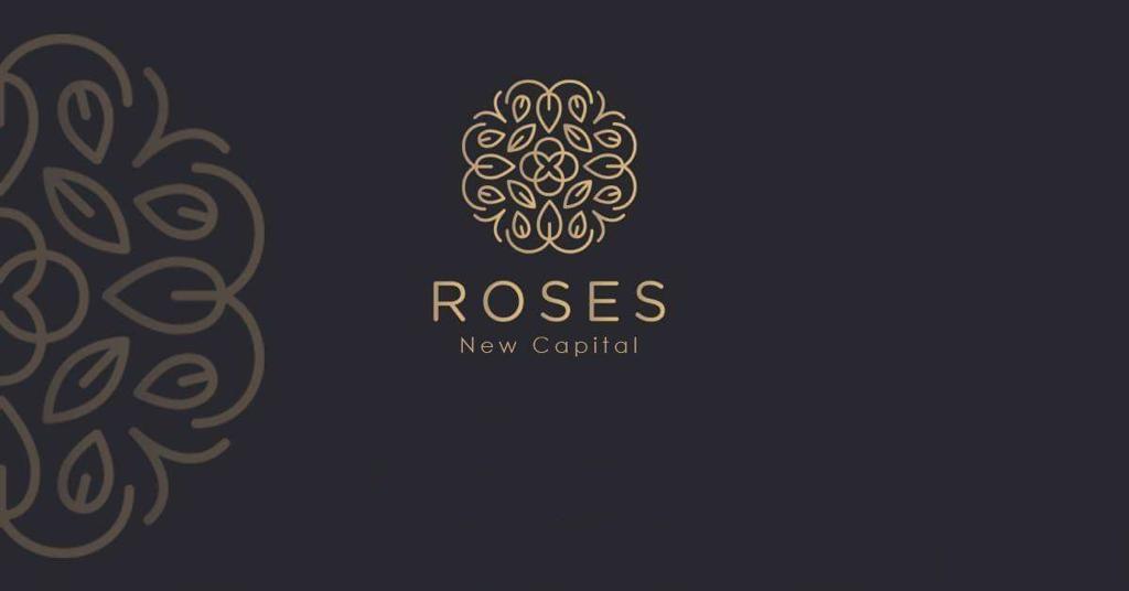 روزس العاصمة الإدارية الجديدة