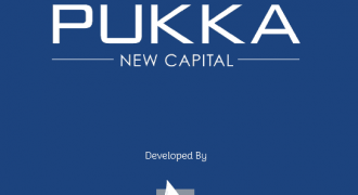 Pukka New Capital MBG
