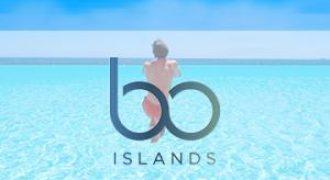 Bo island North Coast