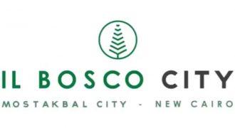 بوسكو سيتي القاهرة الجديدة