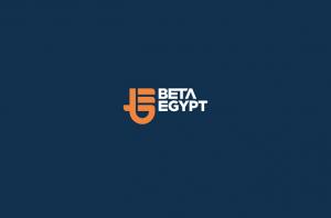 اسعار ومساحات بيتا جرينز القاهرة الجديدة