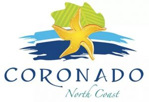 مشروع كورنادو الساحل الشمالى