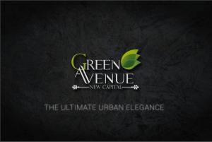 مشروع جرين افنيو العاصمة الادارية وتفاصيله