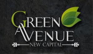 أسعار ومساحات جرين أفنيو العاصمة الادارية الجديدة