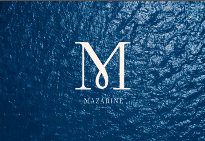 مزارين العلمين الجديدة Mazarine New Alamain