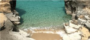 اسعار ومساحات المصيف الساحل الشمالي