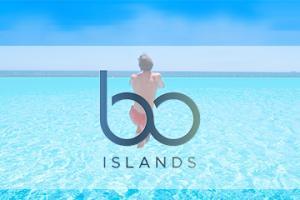 Bo Island Sidi Abd El Rahman