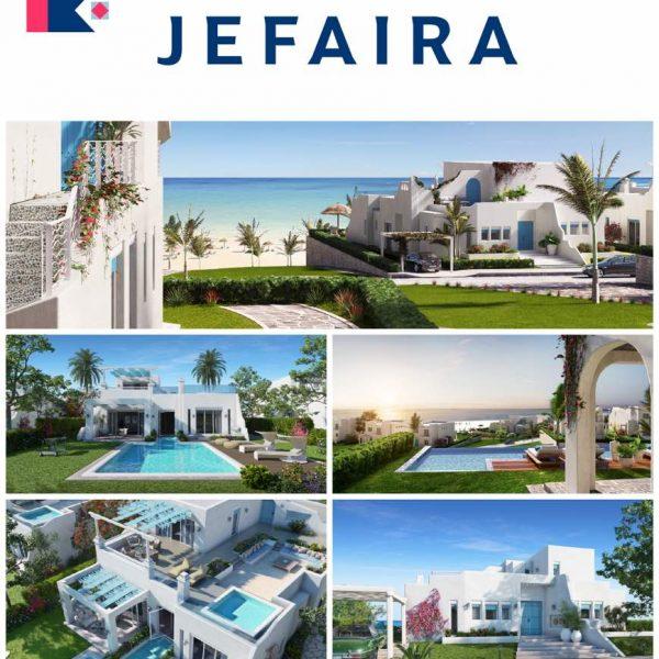 Jefaira Inertia North Coast