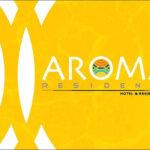 صور مشروع أروما العين السخنة