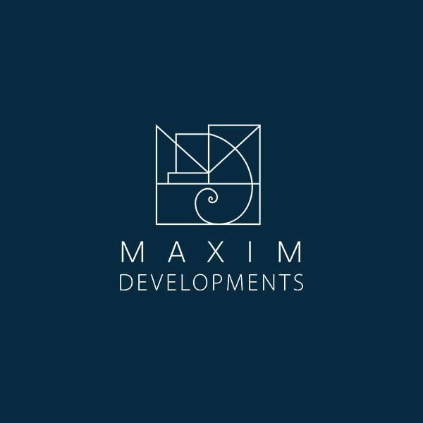شركة مكسيم للإستثمار العقارى