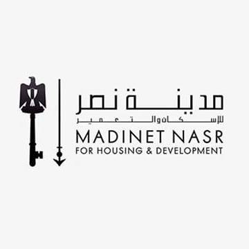 شركة مدينة نصر للإسكان والتعمير