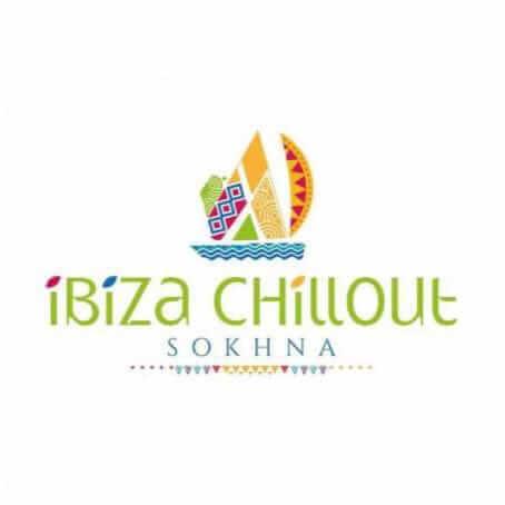 ابيزا تشيل اوت العين السخنة Ibiza Chillout El Sokhna