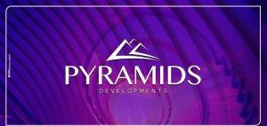 شركة بيراميدز للتطوير العقارى