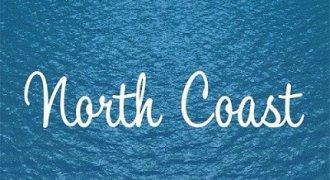 زهرة الساحل الشمالى Zahra north coast