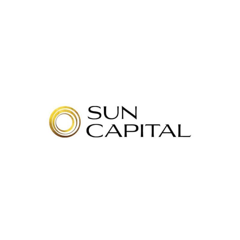 صن كابيتال 6 اكتوبر Sun Capital October