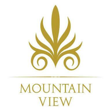 شركة ماونتن فيو للاستثمار العقارى