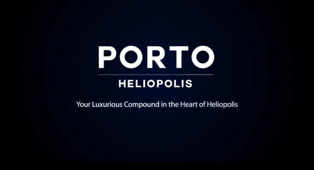 تفاصيل مشروع بورتو تاورز هليوبوليس الجديدة